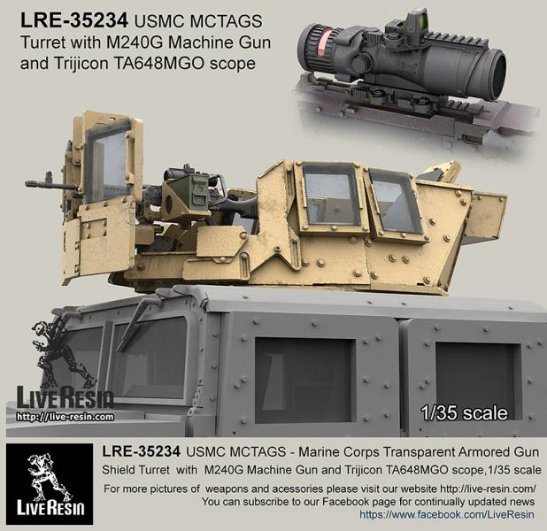 Main image of LRE35234