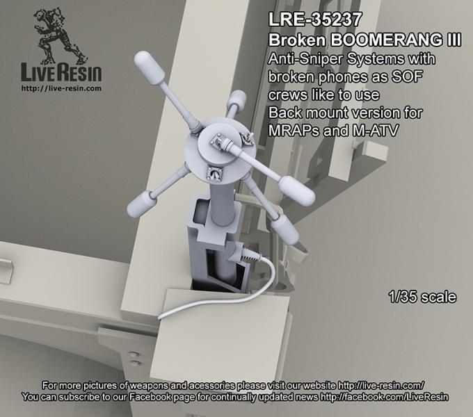 Main image of LRE35237
