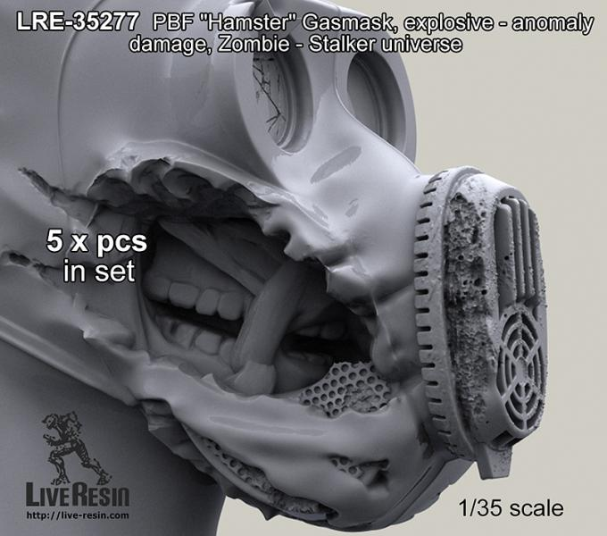 Main image of LRE35277