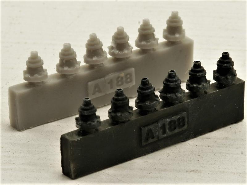 Main image of A188