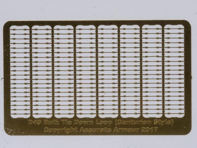 Main image of D49