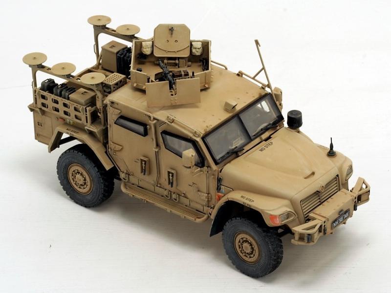 Main image of A150