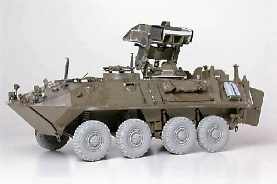 Main image of C006