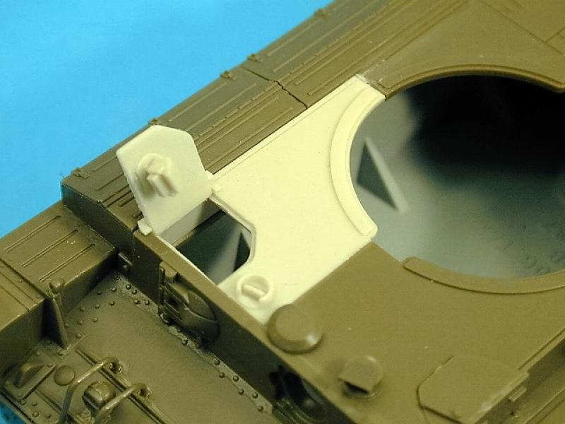 Main image of C48001