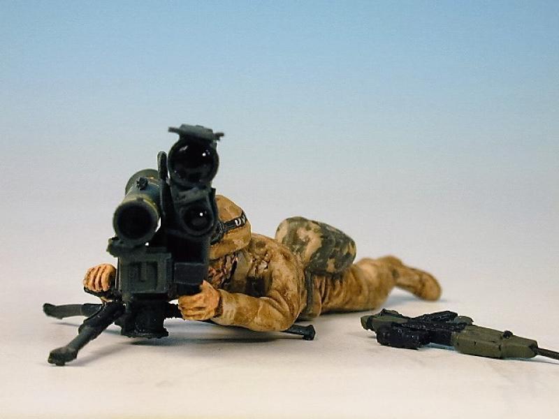Main image of FS10