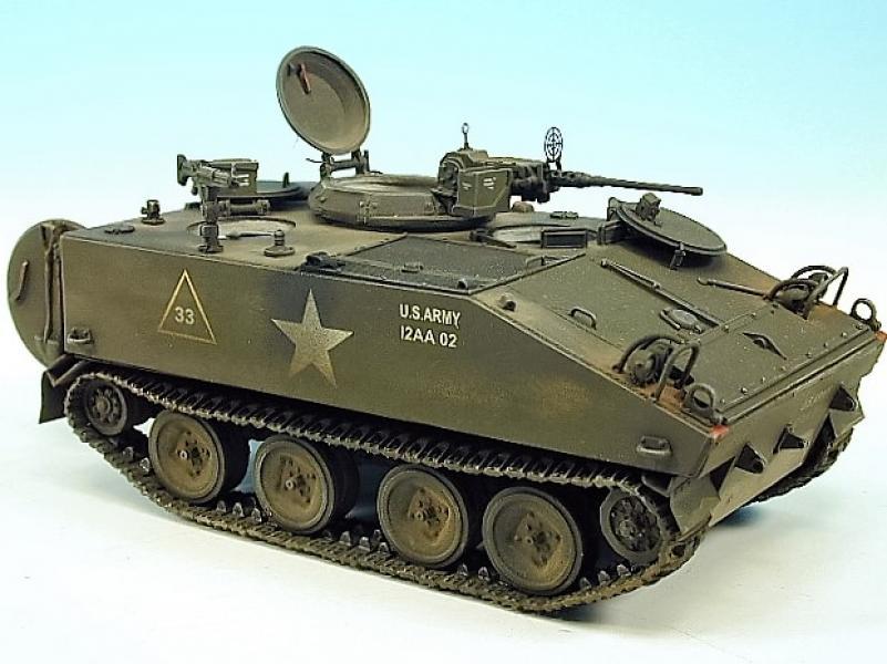 Main image of K030E