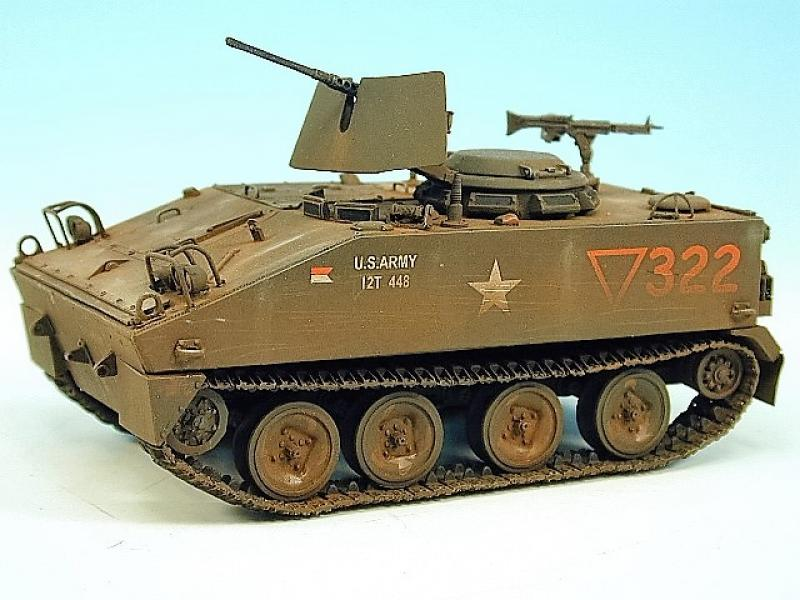 Main image of K030V