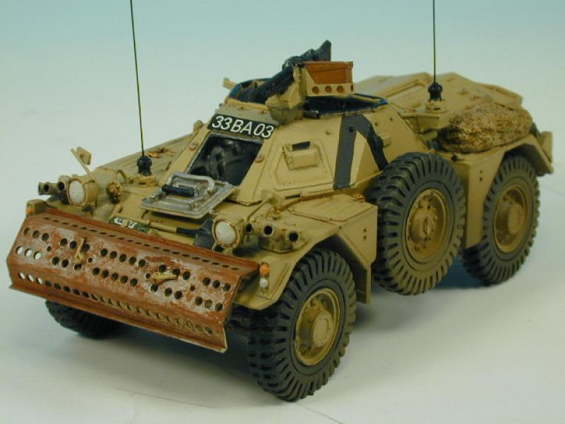 Main image of K118