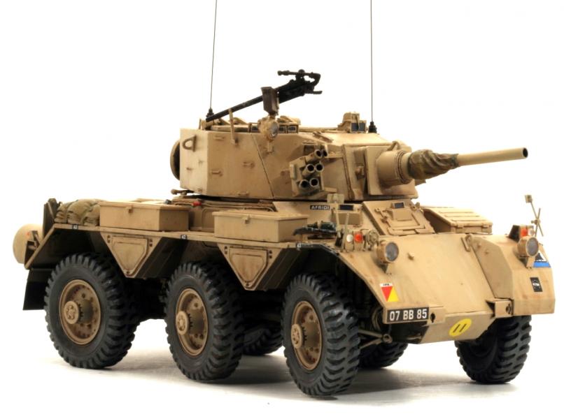 Main image of K131i