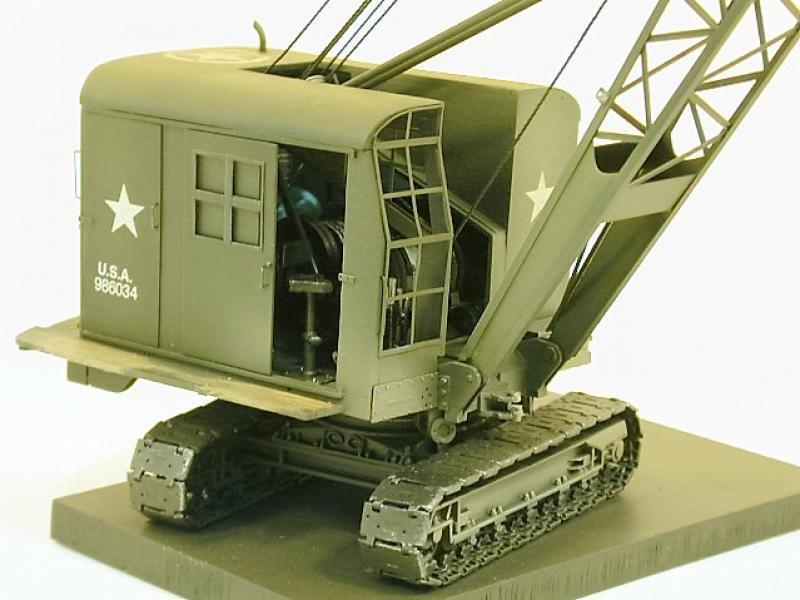 Main image of K134