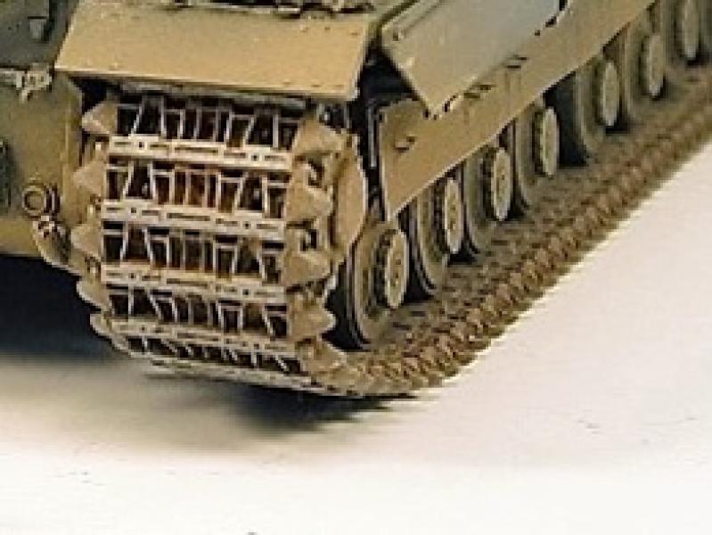 Main image of T73
