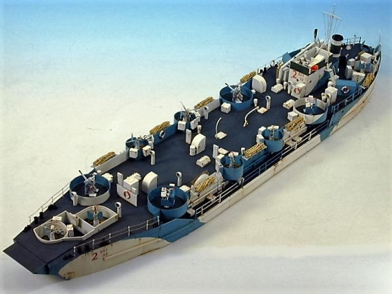 Main image of S17