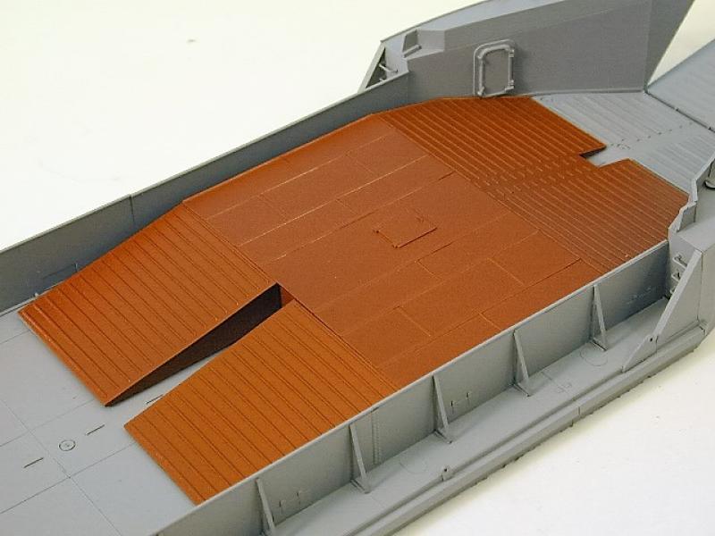 Main image of S19