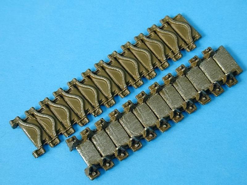 Main image of T14