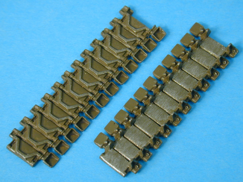 Main image of T17
