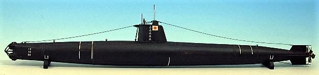 Main image of S11
